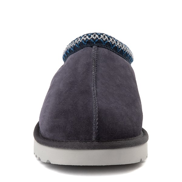 alternate view Mens UGG® Tasman Casual Shoe - True NavyALT4