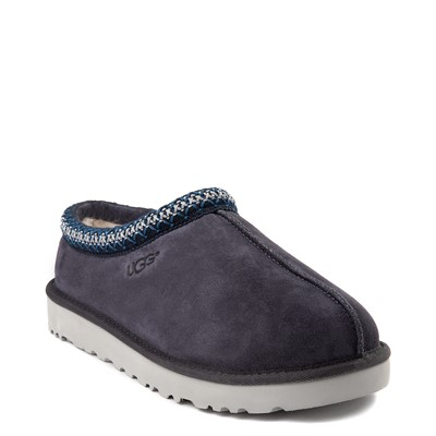 Alternate view of Mens UGG® Tasman Casual Shoe - True Navy