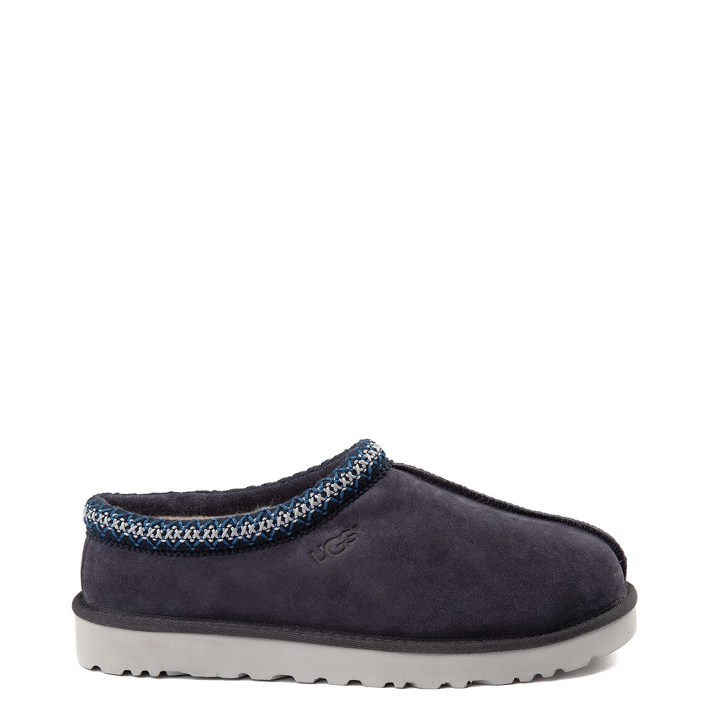 Mens UGG® Tasman Casual Shoe - True Navy