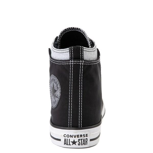 alternate view Converse Chuck Taylor All Star Hi Double Upper SneakerALT6