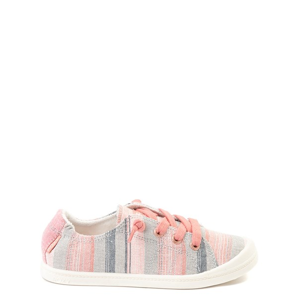 Roxy Bayshore Casual Shoe - Little Kid / Big Kid