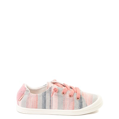 Main view of Roxy Bayshore Casual Shoe - Little Kid / Big Kid
