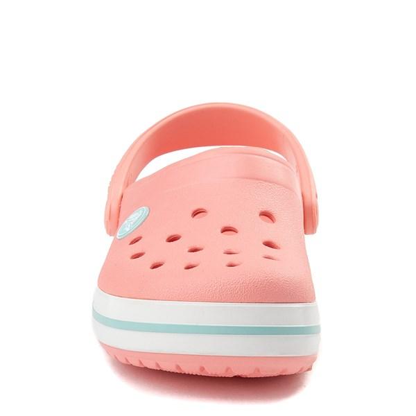 alternate view Crocs Crocband™ Clog - Little Kid / Big KidALT4