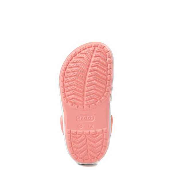 alternate view Crocs Crocband™ Clog - Little Kid / Big KidALT5