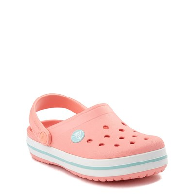 Alternate view of Crocs Crocband™ Clog - Little Kid / Big Kid