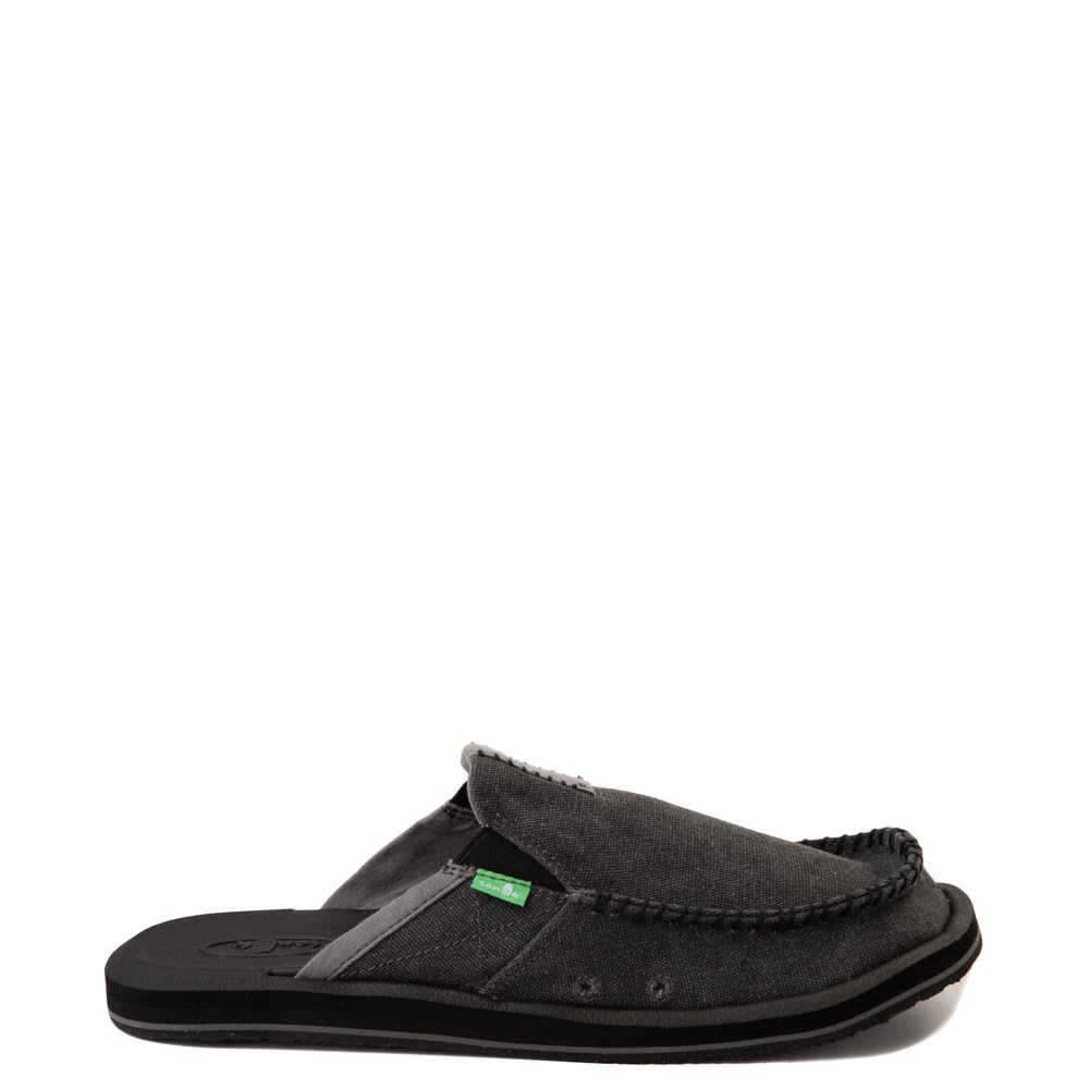 Mens Sanuk You Got My Back II Casual Shoe
