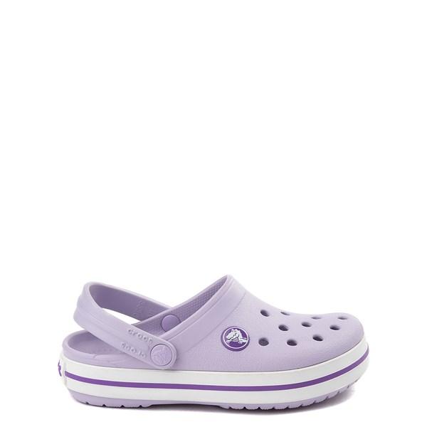 Default view of Crocs Crocband™ Clog - Baby / Toddler / Little Kid