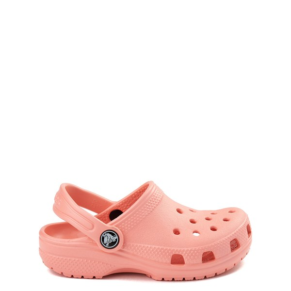 Default view of Crocs Classic Clog - Baby / Toddler / Little Kid