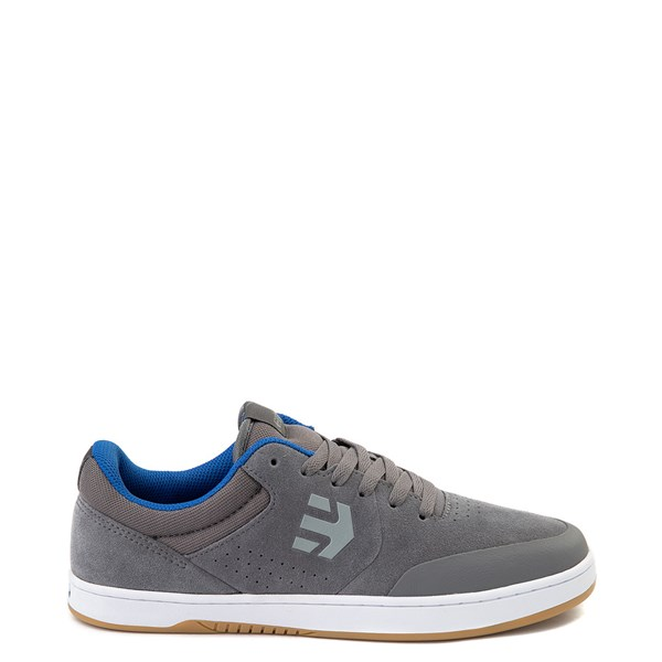Default view of Mens etnies Marana Michelin Skate Shoe