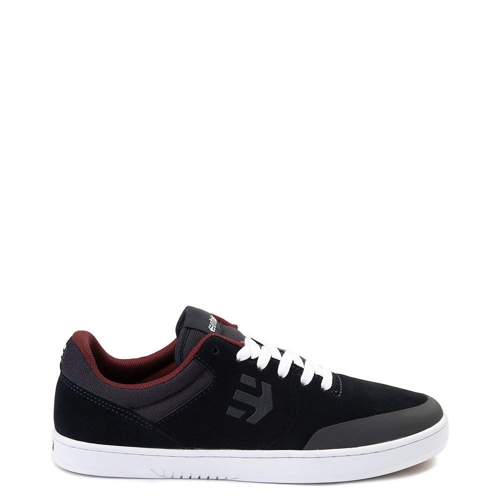 Mens etnies Marana Michelin Skate Shoe
