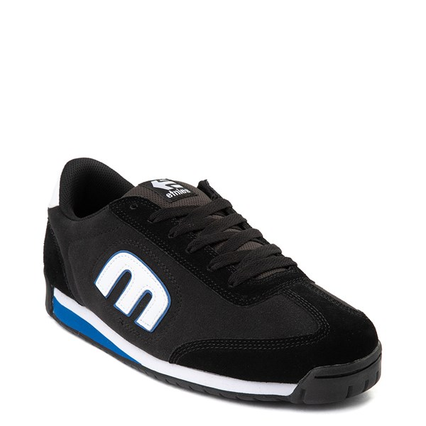 Alternate view of Mens etnies Lo-Cut II LS Skate Shoe