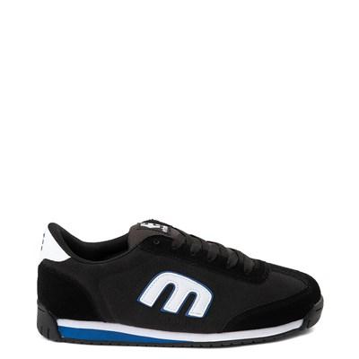 Main view of Mens etnies Lo-Cut II LS Skate Shoe