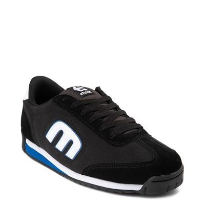 Alternate view of Mens etnies Lo-Cut II LS Skate Shoe