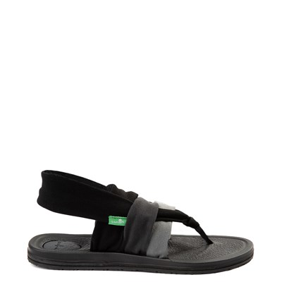 Main view of Womens Sanuk Yoga Sling 3 Sandal