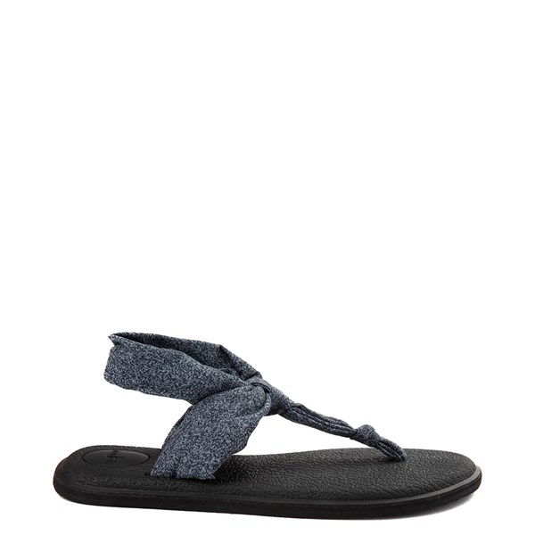 Default view of Womens Sanuk Yoga Sling Ella Sandal