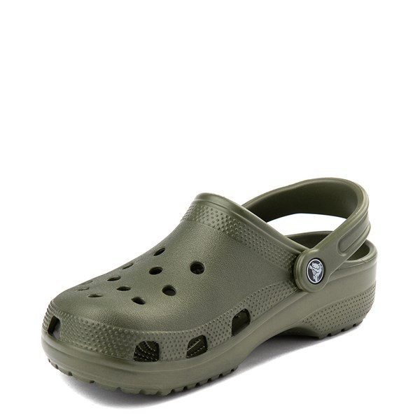 alternate view Crocs Classic ClogALT3