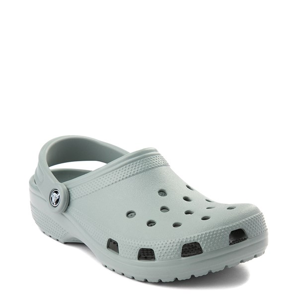 alternate view Crocs Classic ClogALT1