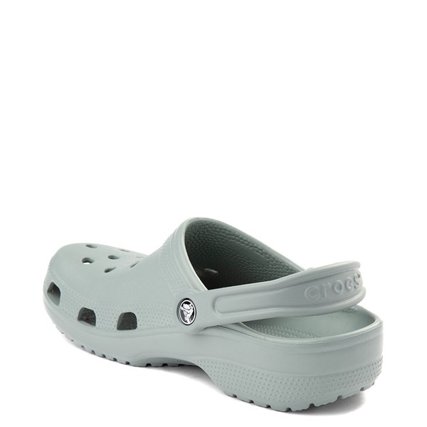 alternate view Crocs Classic ClogALT2