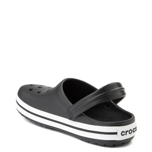 Alternate view of Crocs Crocband™ Clog