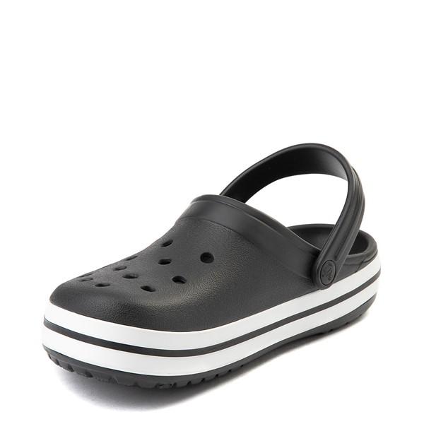 alternate view Crocs Crocband™ ClogALT2