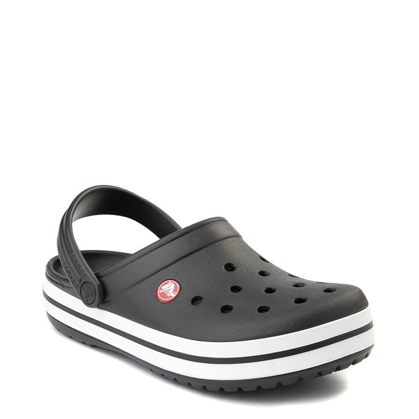 alternate view Crocs Crocband™ ClogALT5