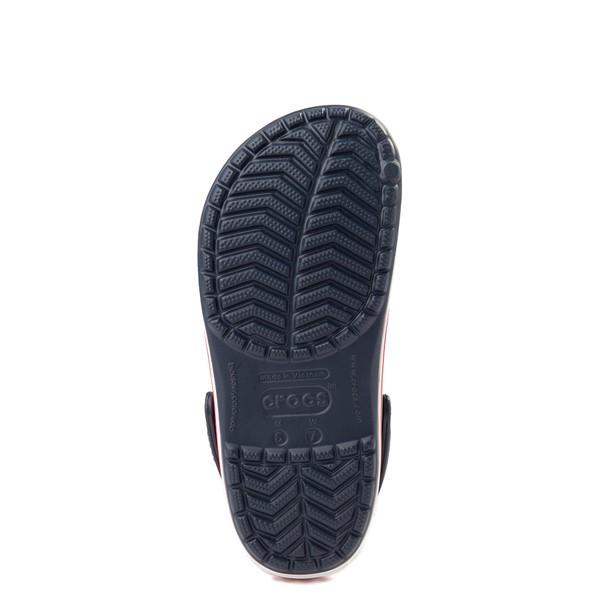 alternate view Crocs Crocband™ ClogALT3
