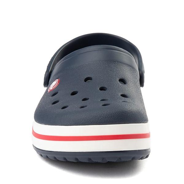 alternate view Crocs Crocband™ ClogALT4