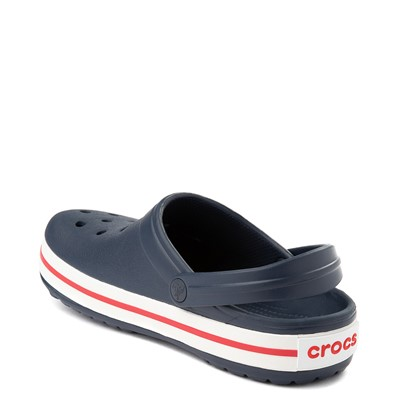 Alternate view of Crocs Crocband™ Clog