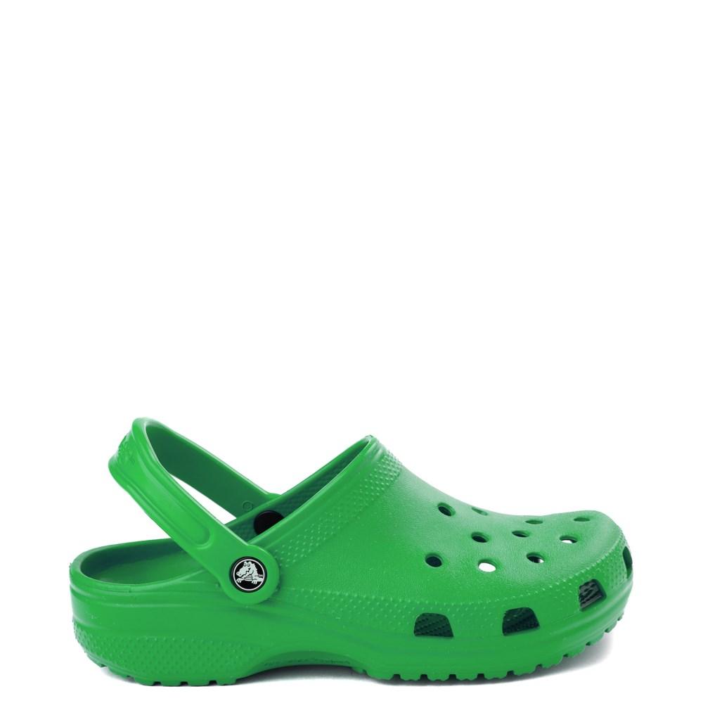 bliżej na tanie jak barszcz najtańszy Crocs Classic Clog