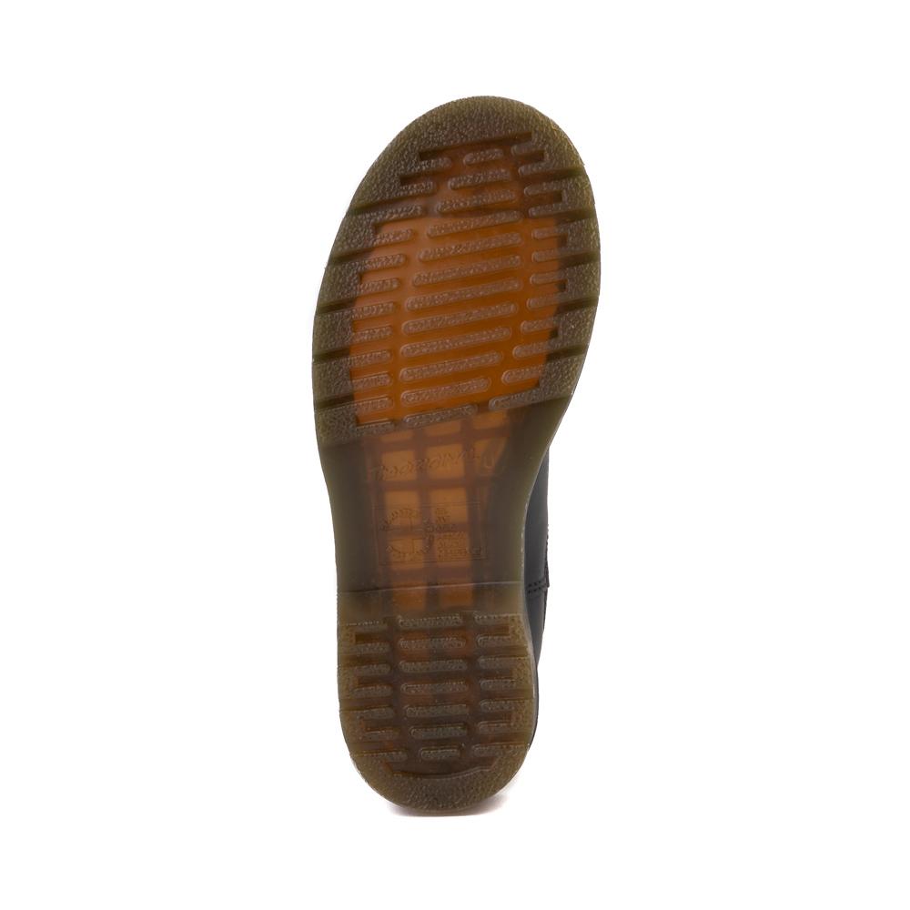 Womens Dr Martens 2976 Chelsea Boot Black Journeys