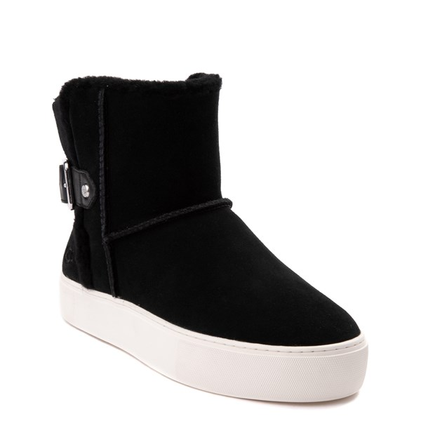 Alternate view of Women's UGG Aika Boot