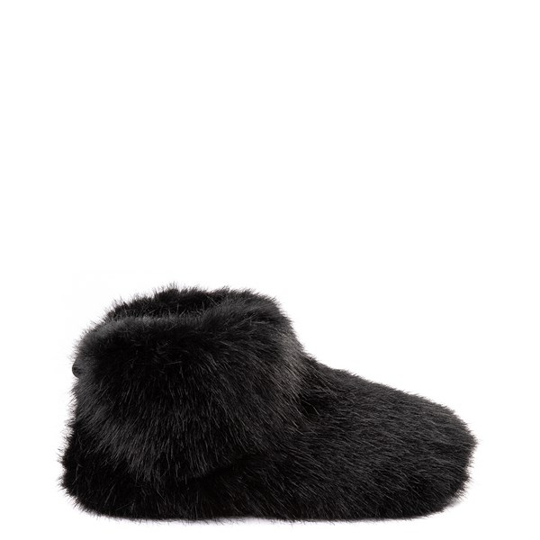 Womens UGG® Amary Slipper - Black