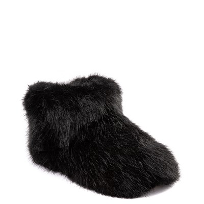 Alternate view of Womens UGG® Amary Slipper - Black