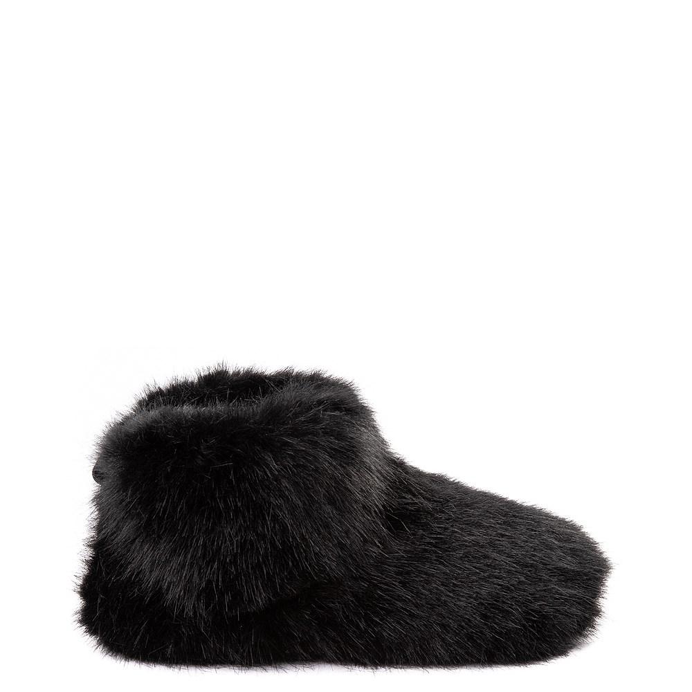 Womens UGG® Amary Slipper - Black