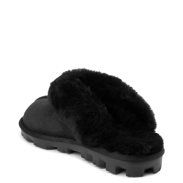 alternate view Womens UGG® Coquette SlipperALT2