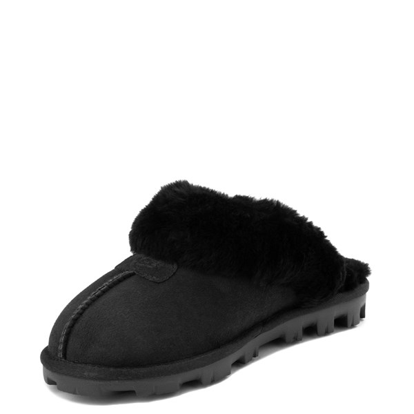 alternate view Womens UGG® Coquette SlipperALT3