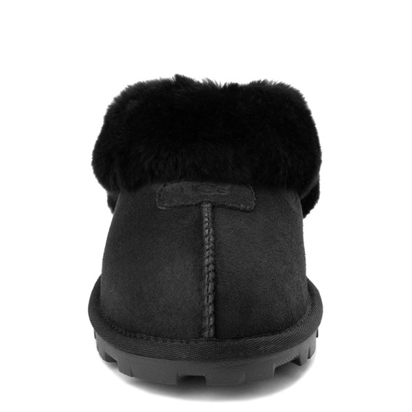 alternate view Womens UGG® Coquette SlipperALT4