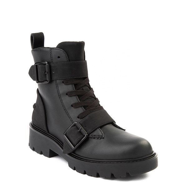 Alternate view of Womens UGG® Noe Boot