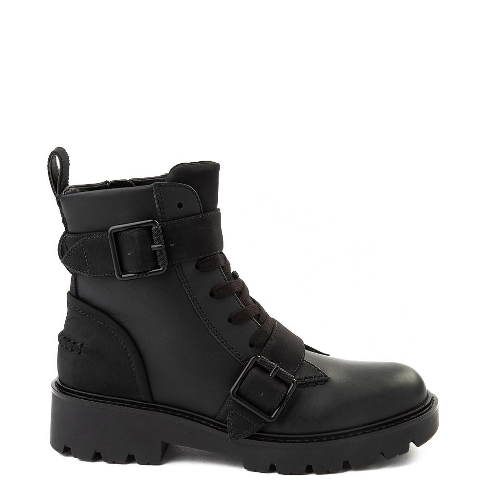 Womens UGG® Noe Boot