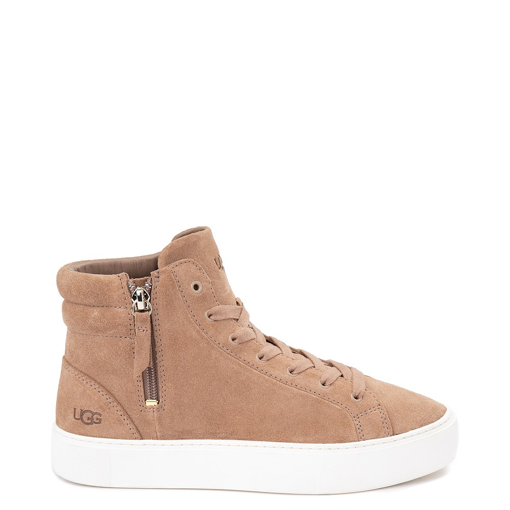 Womens UGG® Olli Casual Shoe