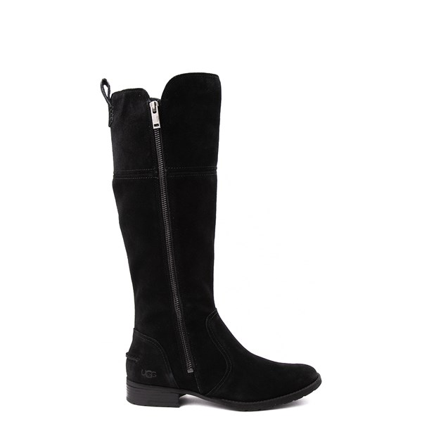 Womens UGG® Sorensen Tall Boot
