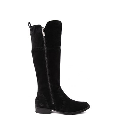 Main view of Womens UGG® Sorensen Tall Boot