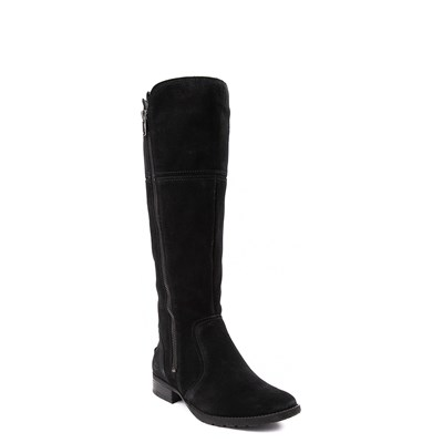 Alternate view of Womens UGG® Sorensen Tall Boot