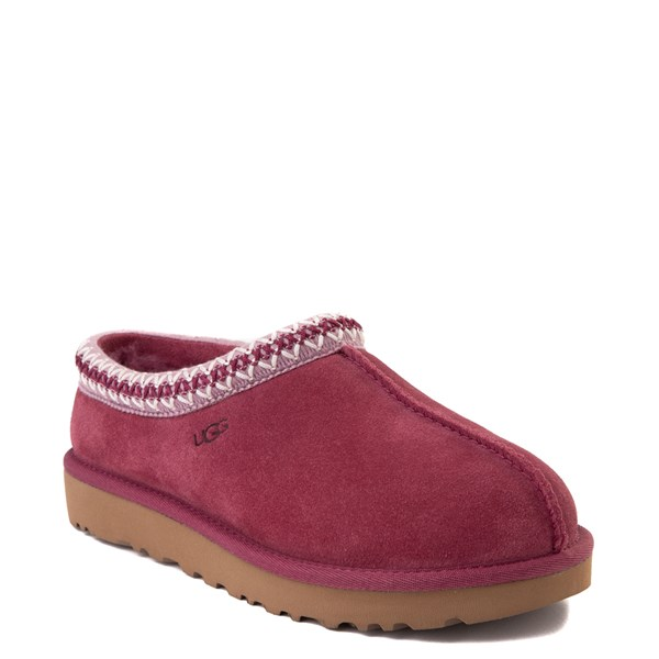 alternate view Womens UGG® Tasman ClogALT1
