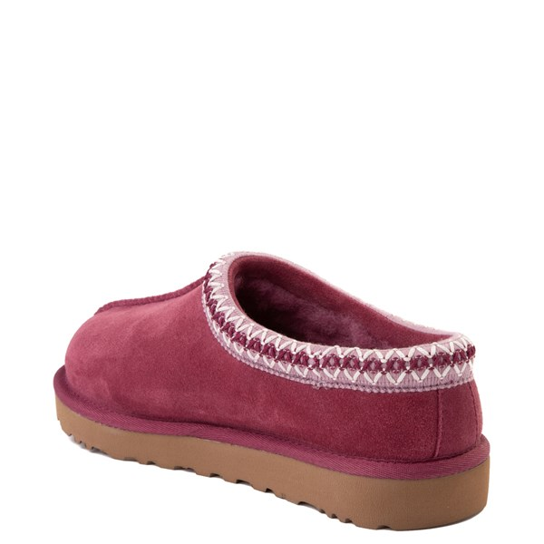 alternate view Womens UGG® Tasman ClogALT2