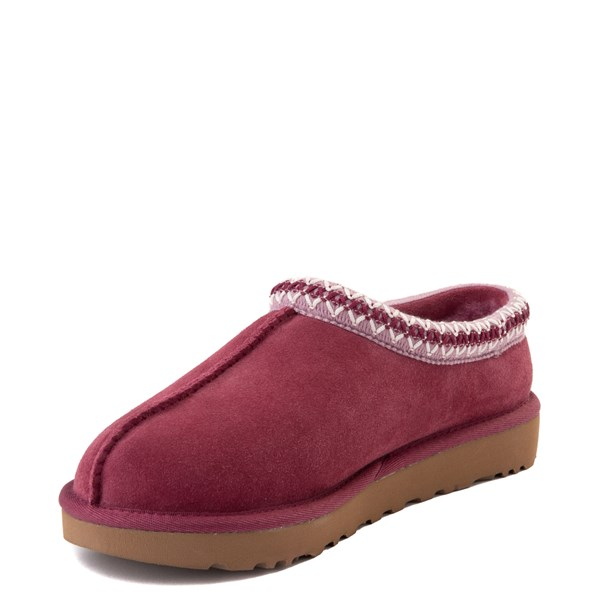 alternate view Womens UGG® Tasman ClogALT3
