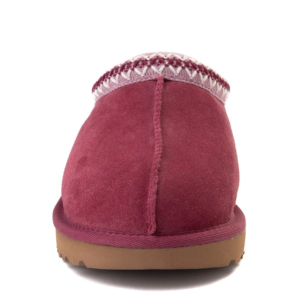 alternate view Womens UGG® Tasman ClogALT4