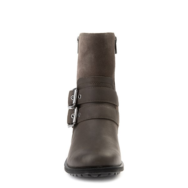 alternate view Womens UGG® Wilde Boot - SlateALT4
