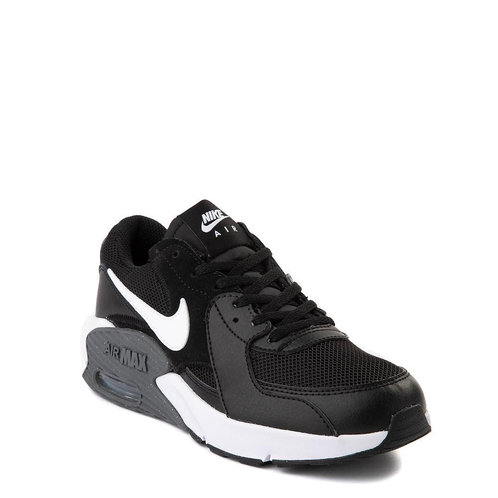 nike sneakers air