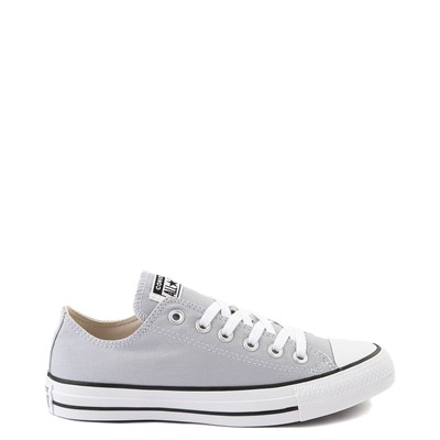 Main view of Converse Chuck Taylor All Star Lo Sneaker - Wolf Gray